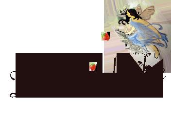 diefruechtefee.de